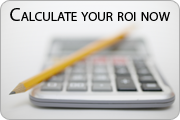 Calculate ROI now